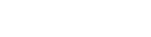 Paul Smiths College logo